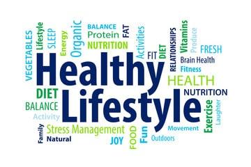 Health Lifing Lock