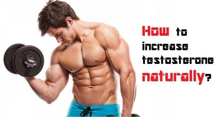 benefits of testosterone