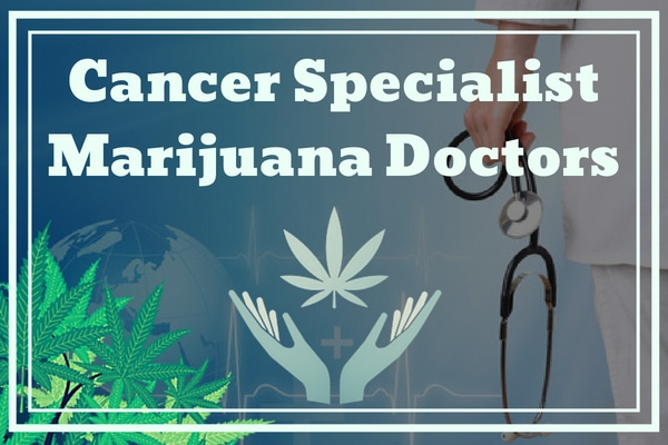 How Medical Cannabis can be used for Cancer Cure