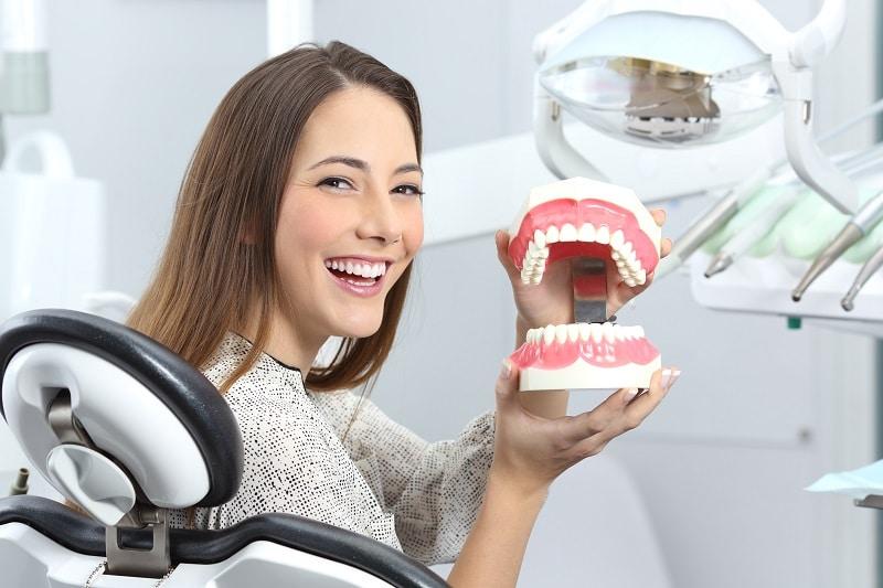 Denture Clinic