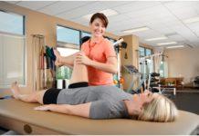 pilates-exercise