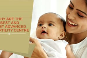 Sofat India Why are the best and most advanced Infertility centre (1)