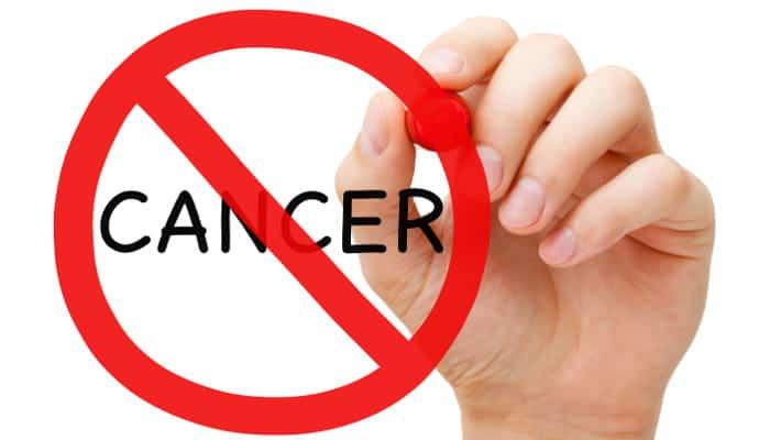 Kale Juice Prevents Cancer