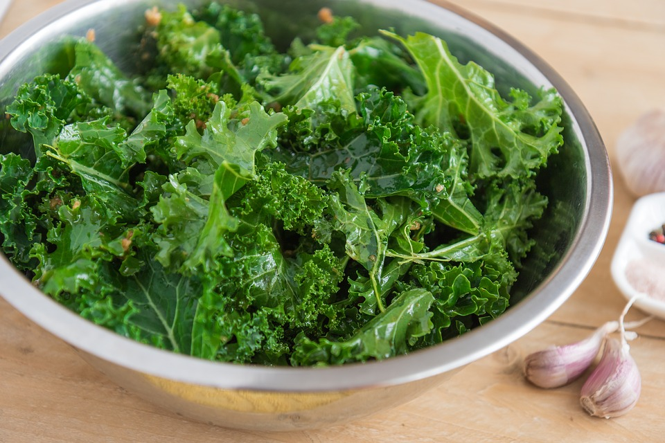 Best source of antioxidants
