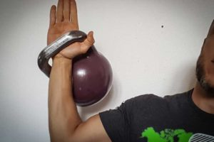Top 5 Hand Grip Exercises